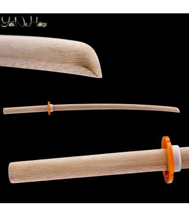 BOKKEN - DAITO ROTEICHE EXTRA - DELUXE