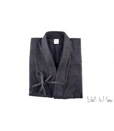 Iaido / Kendo Gi Professional 2.0 | Schwarz | Kendo Jacke