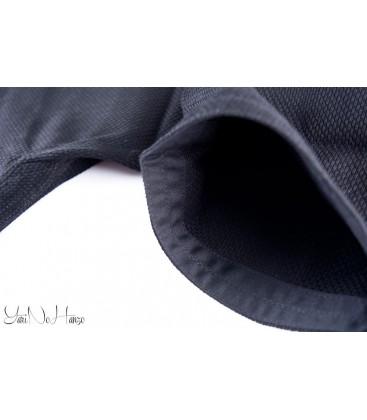 Ninjutsu Gi Master 2.0 | Ninjutsu Anzüge | Ninja-Anzüge