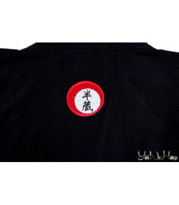 Ninjutsu Gi Professional 2.0 | Ninjutsu Anzüge | Ninja-Anzüge