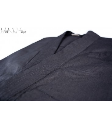 Ninjutsu Gi Natsu 2.0 | Ninjutsu Anzüge | Ninja-Anzüge