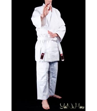 Aikido Gi Professional 2.0 | Aikidoanzug | Aikido Keikogi