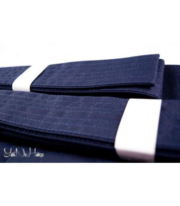 HAKAMA BLAU | Hakama für Kendo, Aikido, Iaido