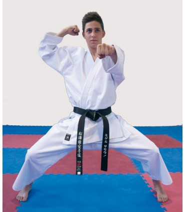 Karate Gi International - JKA Standard