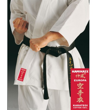 Karate Gi Europa
