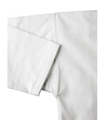 Karate Gi Instructor