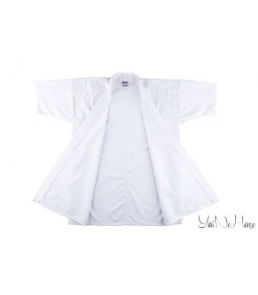 Shitagi 2.0 Weiß | Iaido Shitagi | Iaido Juban
