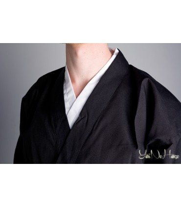 Iaido Set Basic | Iaidogi und Shitagi SET