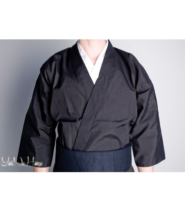 IAIDO SET BASIC