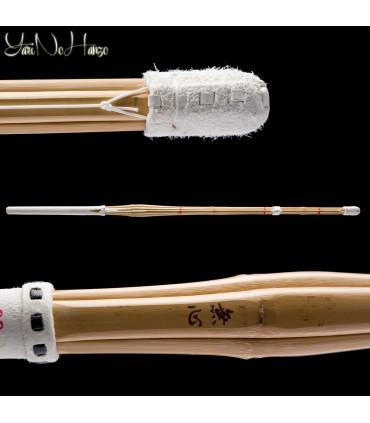 SHINAI MUSHIN 39 | KENDO SHINAI | KENDO SCHWERT