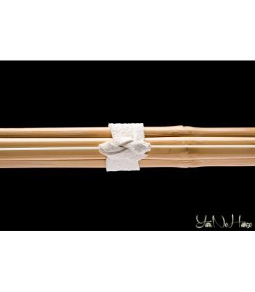 SHINAI KENSHIN 39 | KENDO SHINAI | KENDO SCHWERT