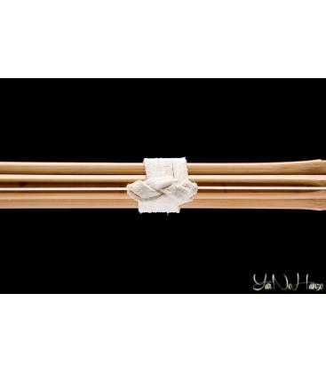 SHINAI BUDONGSIN II 39 | KENDO SHINAI | KENDO SCHWERT
