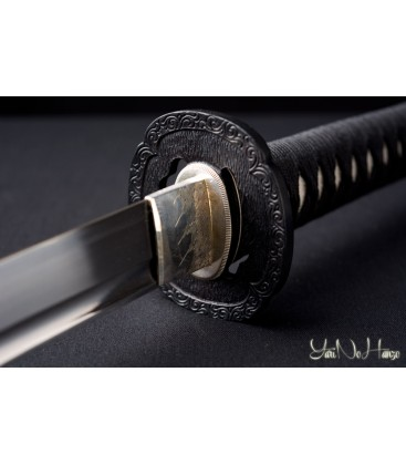 PRACTICAL KATANA LIMITED EDITION
