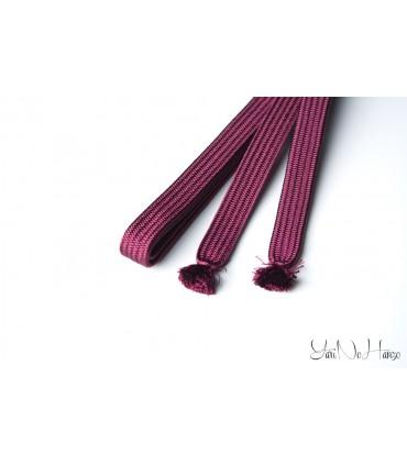 Kakucho Sageo - Violett 180 - JAPAN
