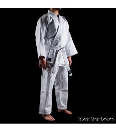 "Judo Gi ""FUDŌ"" SHUGYŌ | Mittelschwerer Judoanzug"