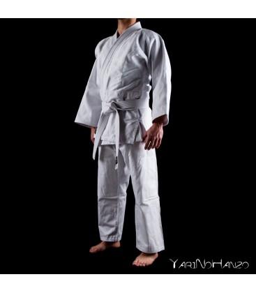"""Judo Gi """"FUDŌ"""" SHUGYŌ"""