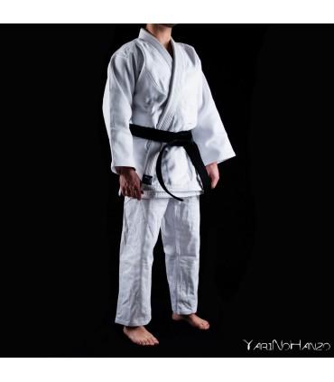 "Judo Gi ""FUDŌ"" ICHIDAI | Schwerer Judoanzug"