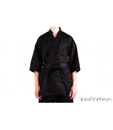 Koryu Dogi | Keikogi Handmade