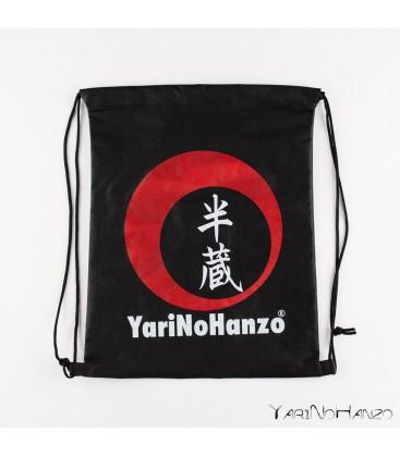 YARINOHANZO-TASCHE