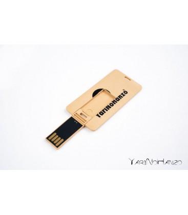 USB-Schlüssel 1Gb YARINOHANZO