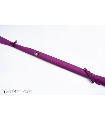 Tasche für Naginata   YariNoHanzo Handmade