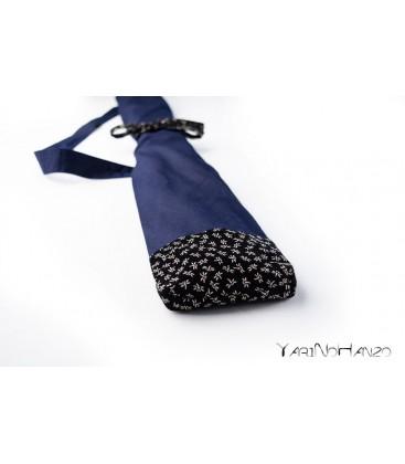 Tasche für Shinai TOMBO | Shinai Buku TUMBO | Tasche für Shinai, Bokken und Joro TO