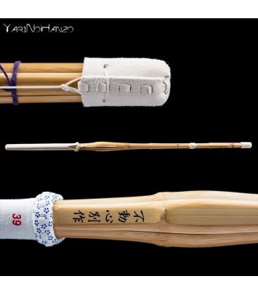 SHINAI FUDOSHIN 39 | KENDO SHINAI | KENDO SCHWERT
