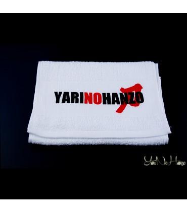 Frotteetuch YariNoHanzo