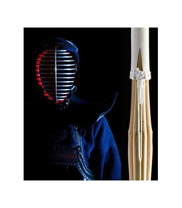 Kendo Trainingsset