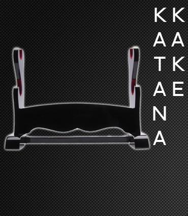 Schwertständer