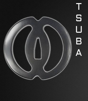 Tsuba