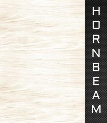 Hornbaum (Hornbeam-Holz)