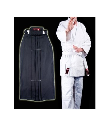 Aikido Trainingsset