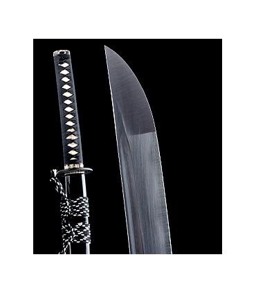 Iaido schwerter - Iaito